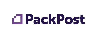 Packpost